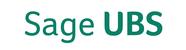 Sage UBS