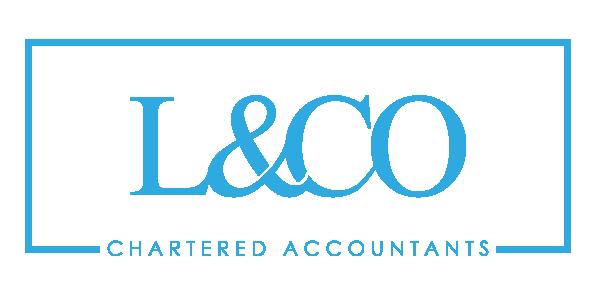 L&CO Logo