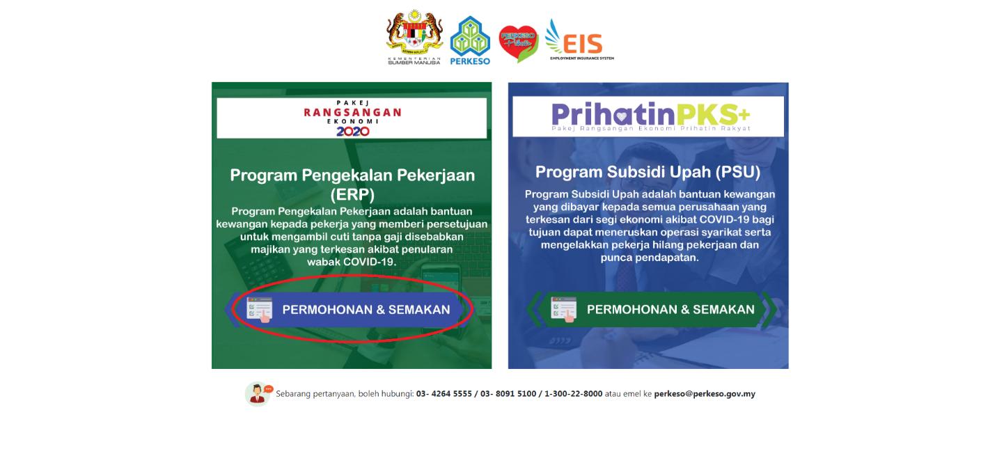 Prihatin PKS+